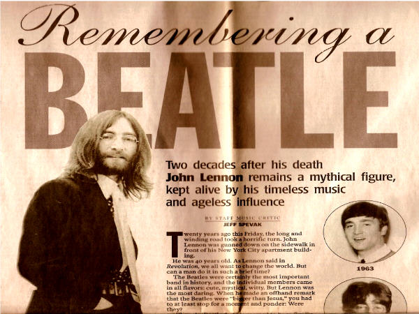 dec2000johnlennonremembered.jpg